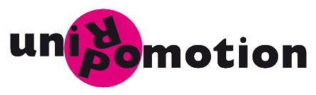 unipromotion_logo_small
