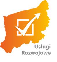 logo+tytuł